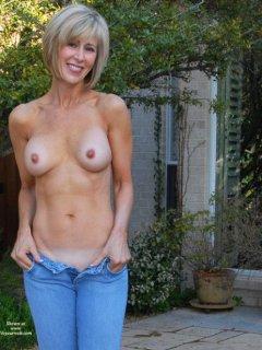 Голые тётки  порно фото зрелых женщин ХХХ видео бесплатно