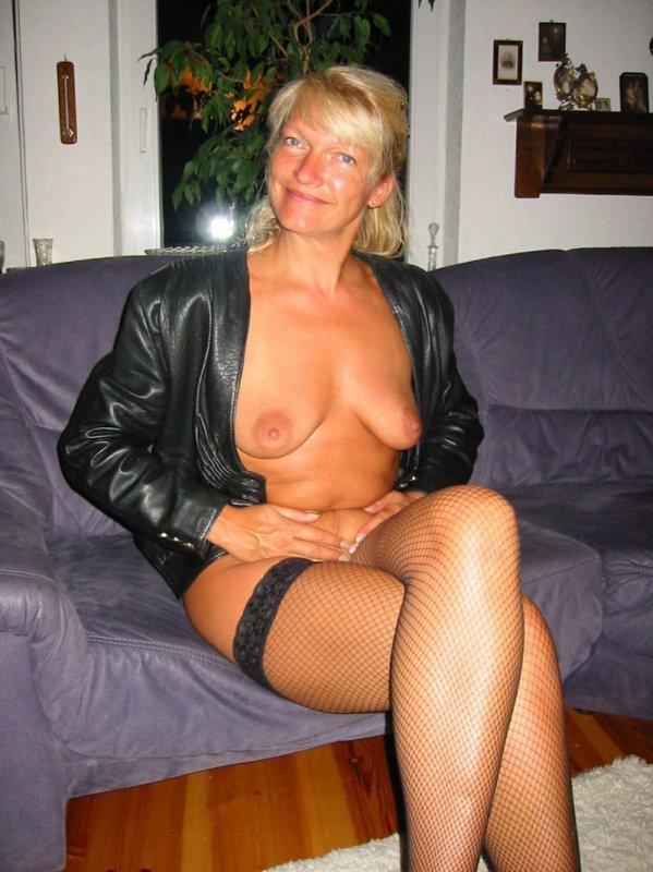 зрелые бляди.секси фото