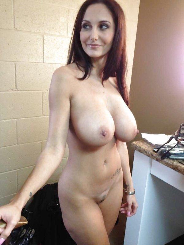 Gina gerson pantyhose solo
