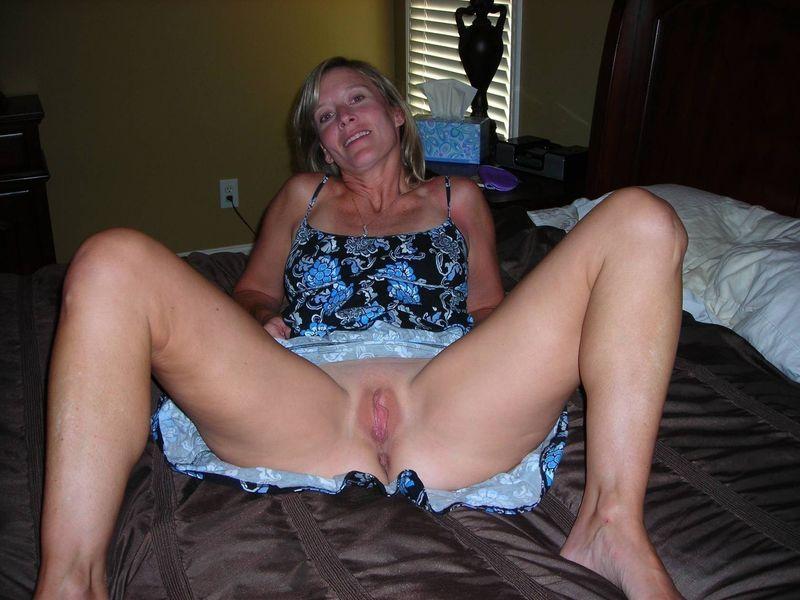 Free Mature Porn Pics and Mature Pictures - SEX. COM