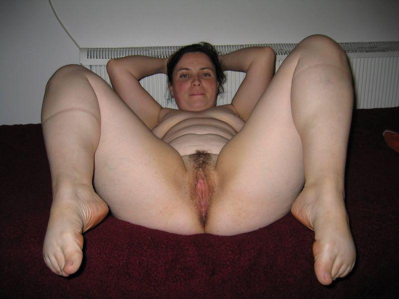 Milk squirting women sex