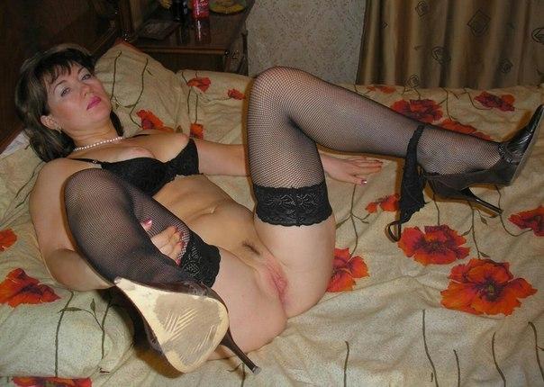 частные порно фото мамочки фото