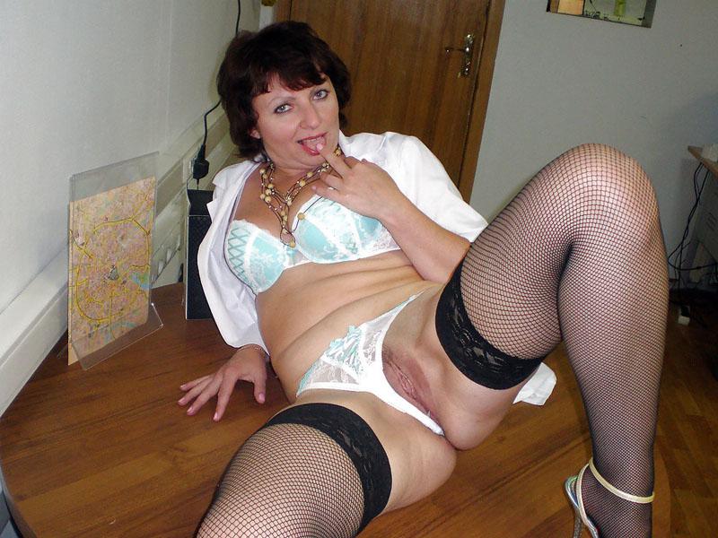 проститутки мамочки от40 лет