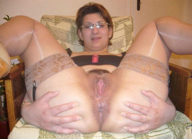порно фото грузинка