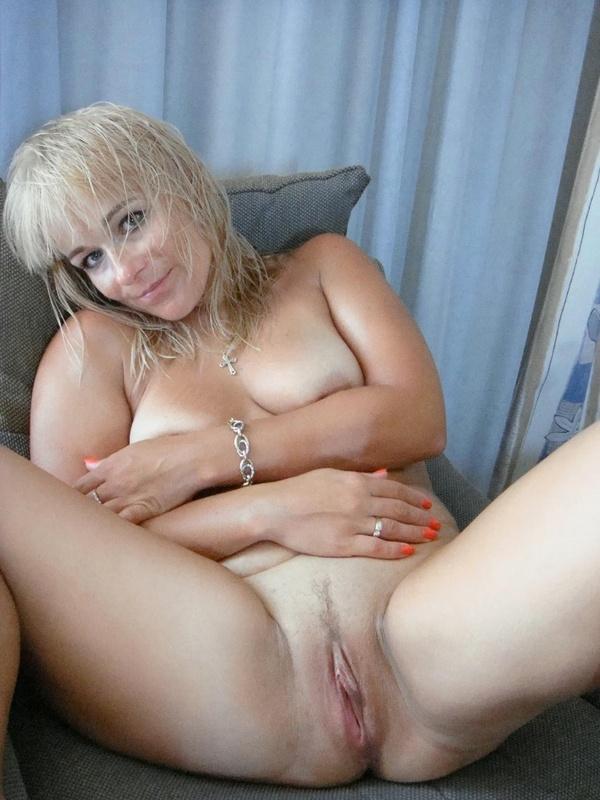 Порно фото лесбиянок