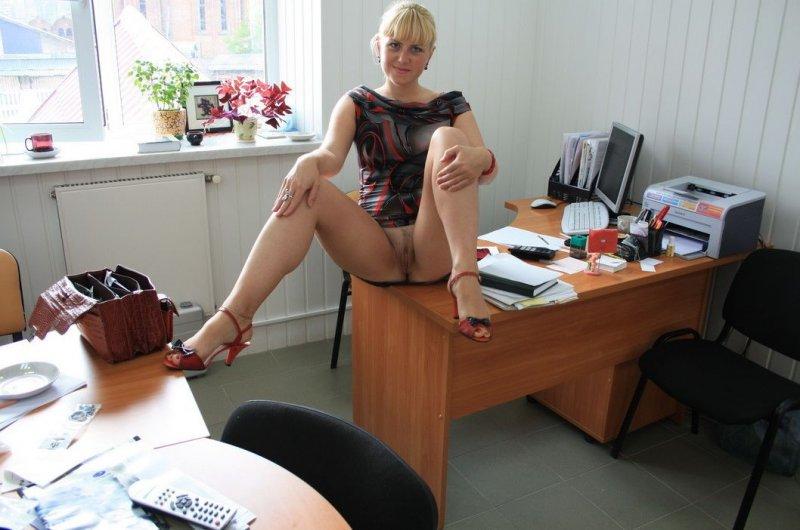 porno-na-rabote-buhgalteriya-lateks-strapon-lesbiyanki-video