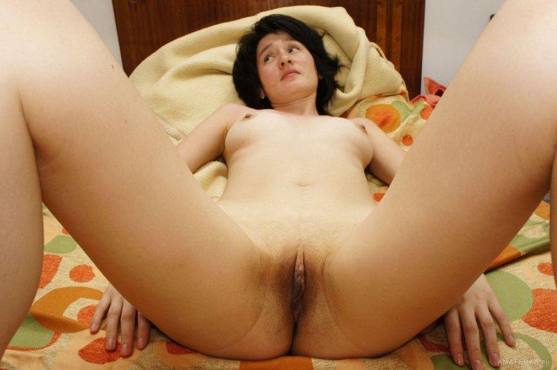 секс дом казашками