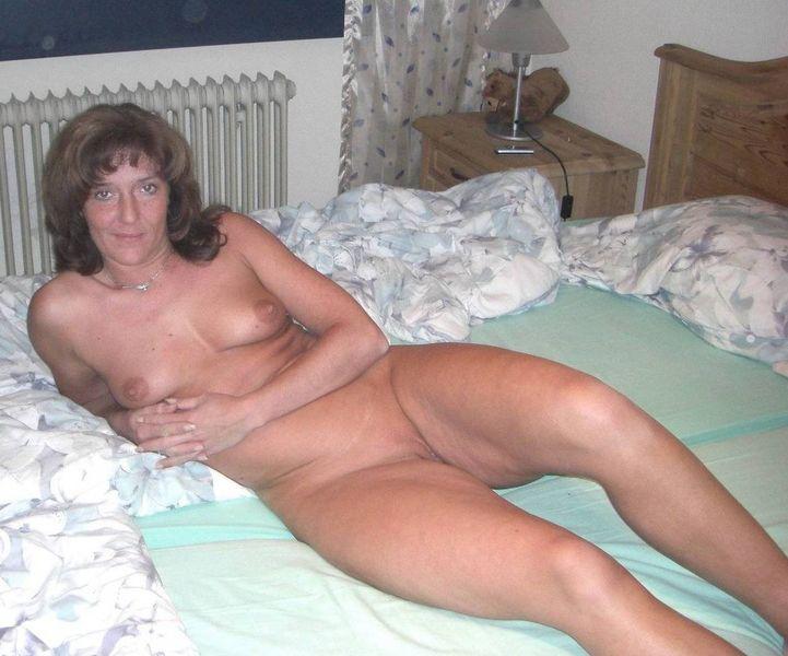 50 летни мамаши зрелие
