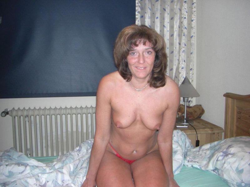 Зрелие мамаши 50 летни