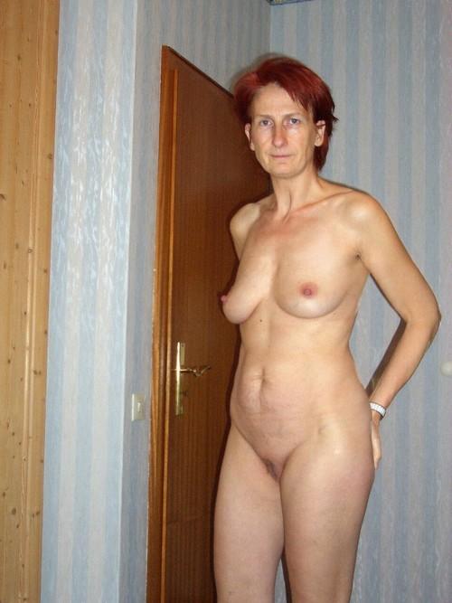 Смотреть Частные Фото Голых Взрослых Женщин