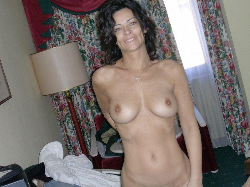 Зрелые итальянцы голые