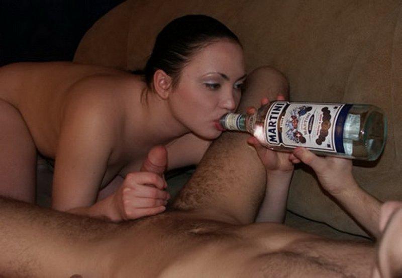 Порно В Контакте Пьяные Шлюхи