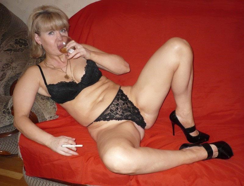 Русское Порно Зрелок В Белье