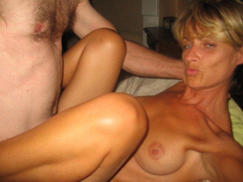 Секс Домашний 45 Лет