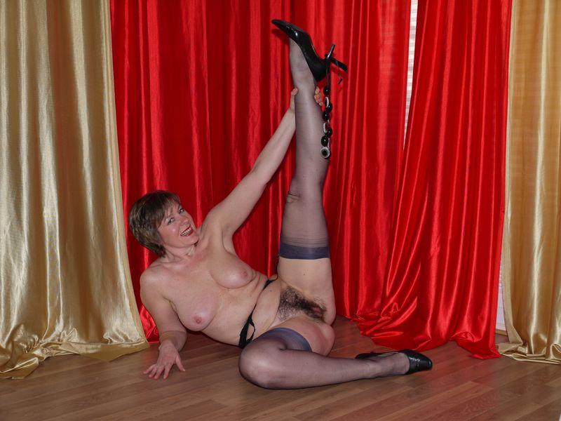 Проститутка москва старше 60 лет