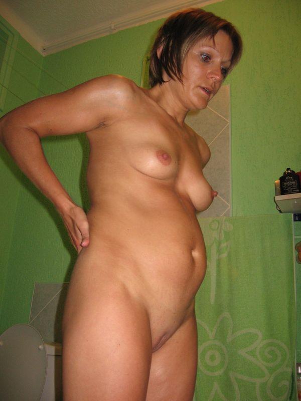 личнные фот голых жен
