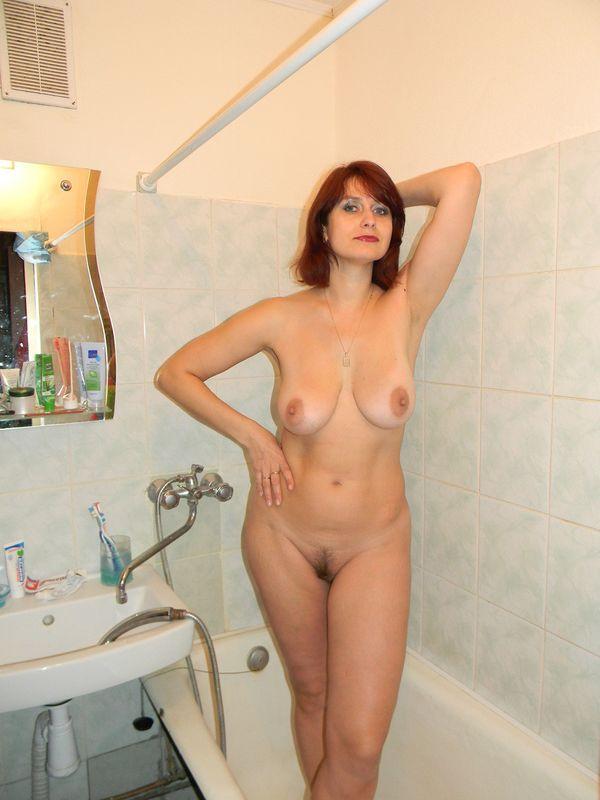 третий реальное фото голых женщин сумел